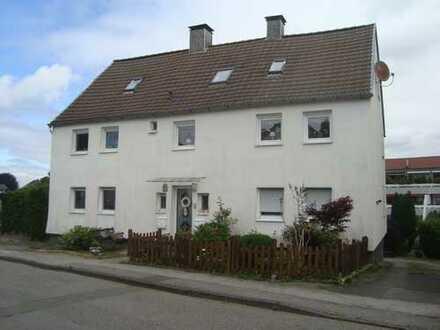 2 - 3 Fam. Haus in ruhiger Wohnlage von Ennepetal
