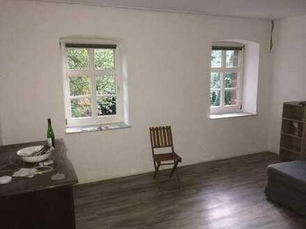 WG-Zimmer in Herbram-Lichtenau in 3er-WG ab sofort frei! günstig!