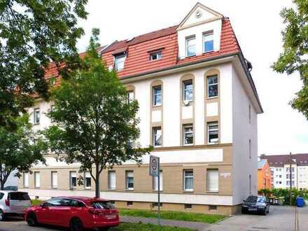 Niedliche kleine Wohnung zur Kapitalanlage