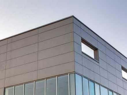Neubau in zentraler Lage! Beate Protze Immobilien GmbH