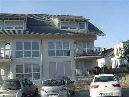 720 €, 85 m², 2,5 Zimmer