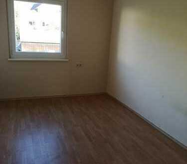 Helle 2-Zimmerwohnung | Rödental | ca. 41m² | Gartenmitbenutzung! | greifen Sie zu