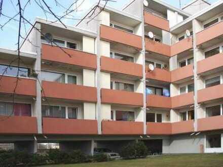 Privat - Verkauf - City - Appartement in freundlicher, ruhger Wohngegend in Braunschweig nahe der TU