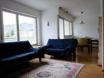 Möbliertes helles 17qm-Zimmer im Pfinztal