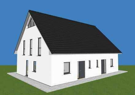 2020 Neubau Reuterkoppel 16a (Li) 24223 Schwentinental