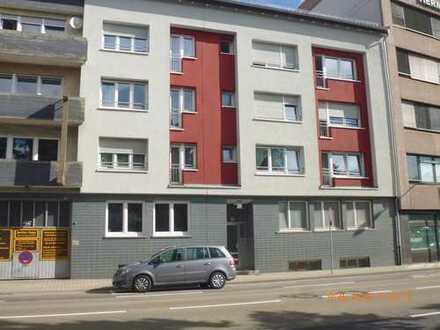 Schöne Zwei-Zimmer Wohnung in Pforzheim