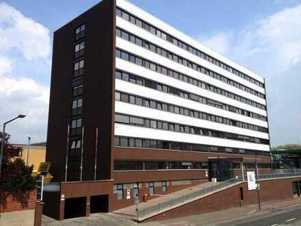 *PROVISIONSFREI* Moderne Büroetage mit 415 m² in Köln-Ehrenfeld
