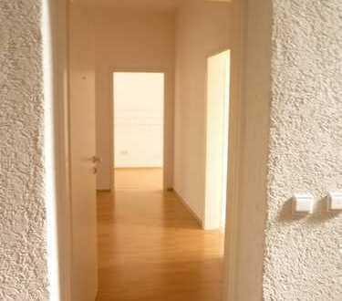 Helle und freundliche 3 ZKB-EG Wohnung in Edingen-Neckarhausen