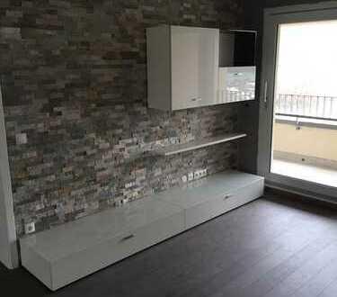 850 €, 68 m², 2 Zimmer