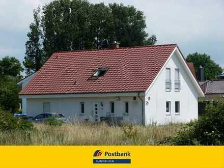Zwangsversteigerung- Einfamilienhaus mit Einliegerwohnung! provisionsfrei für Ersteher
