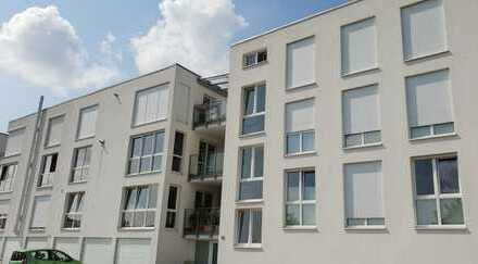 Diese Wohnung werden Sie lieben! Helle 4-Zi m. Wasserblick!