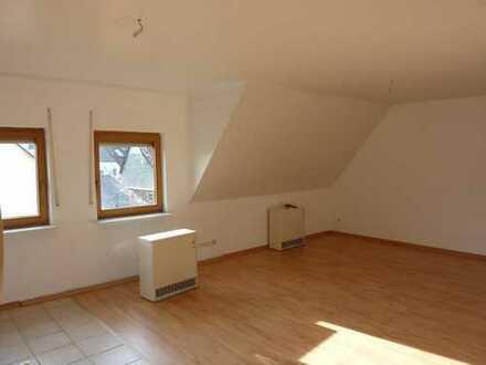 Attraktive 2 Zi-Wohnung in Gevenich