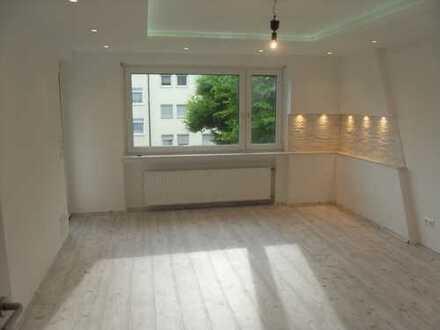 Exklusive 4-Zimmer-Wohnung in Holzgerlingen