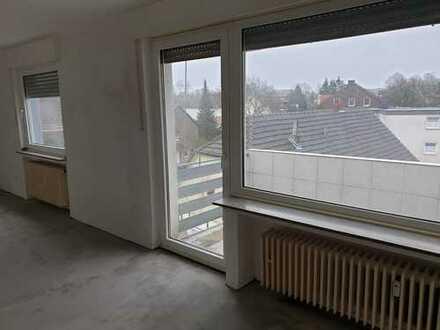 Freundliche 3,5-Zimmer-Wohnung zur Miete in Dortmund-Asseln