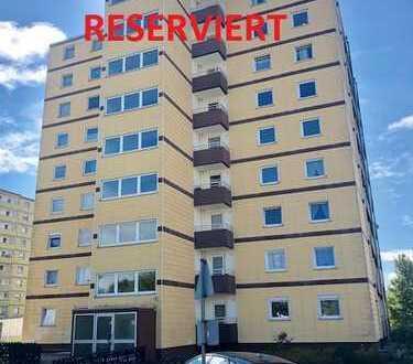 Eigentumswohnung mit Panoramablick und exzellenter Mietrendite in Idar-Oberstein+