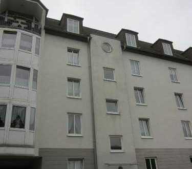 *BIRI* - Maisonette-Wohnung in Haselbrunn