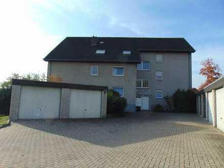 2 ZKBB Wohnung in Ennigloh in der Nähe vom Dustholz