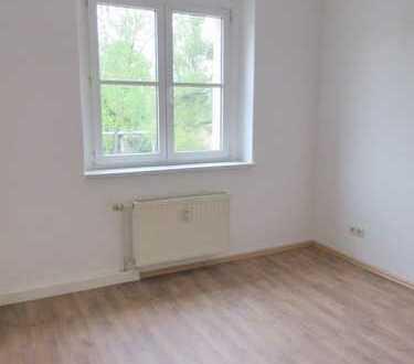 +++Renovierte 2-Raum Wohnung+++