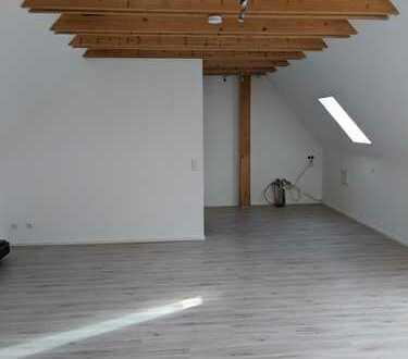 Schönes 1 Zimmer Appartement