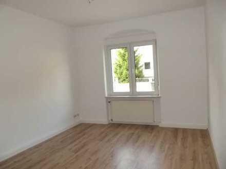 Sehr ruhig gelegene 2 Raum WHG in einem familiären Haus - Meissen Zaschendorf zu vermieten