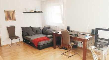Ideal auch für Kapitalanleger - 2-Zimmer Wohnung in Waiblingen