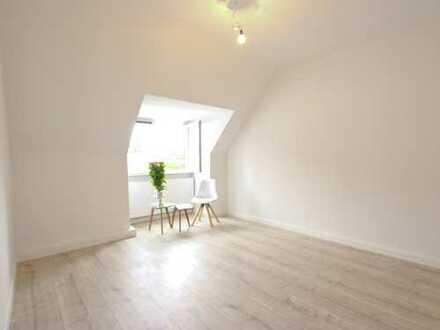 Wohntraum in der Südstadt - 2 Zimmer - WG geeignet