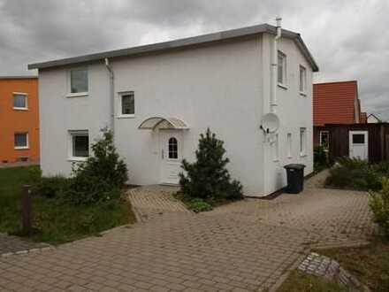 Einfamilienhaus im Kreis Cremlingen