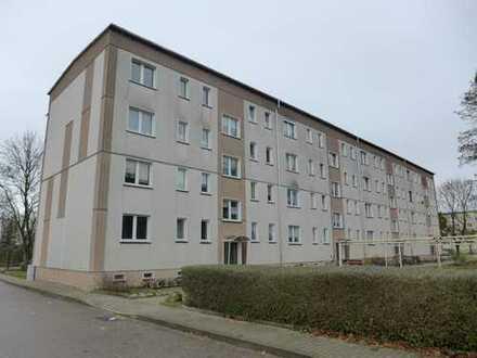 ☆ ☆ ☆ ☆ ☆ Zentral gelegen - 2-Zimmer-Eigentumswohnung mit Balkon in Ferdinandshof ☆ ☆ ☆ ☆ ☆