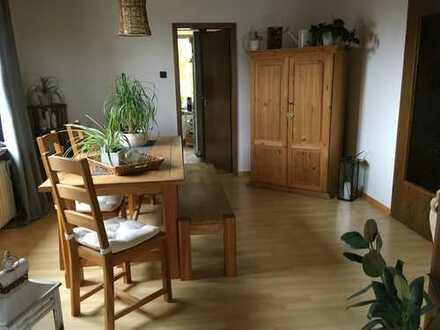 Ansprechende, gepflegte 3,5-Zimmer-Wohnung zur Miete in Bochum-Langendreer