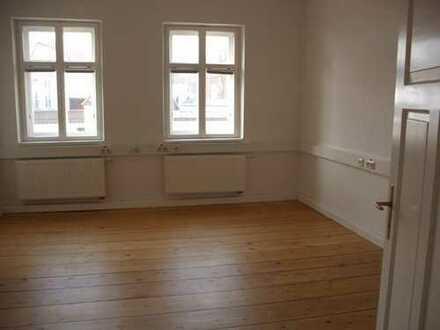 Helle Büro/Praxisräume in Landshut