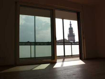 1.150 €, 81 m², 2 Room(s)