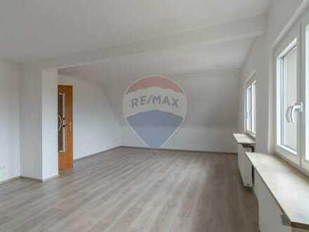 Modernisierte 5-Zimmer-Wohnung in guter Lage von Frechen-Königsdorf