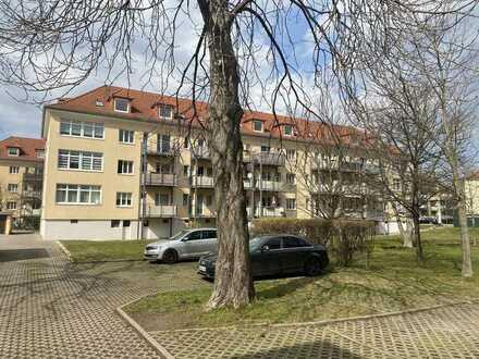 ++ sanierte Eigentumswohnung in beliebter Wohnlage +++