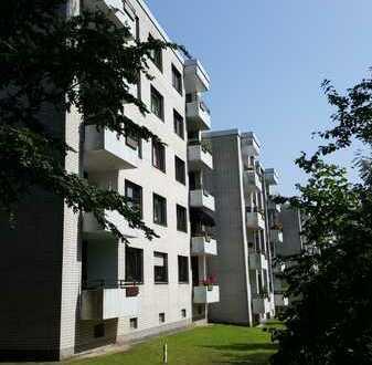 Für Kapitalanleger - Attraktive 3,5-Zimmer-Wohnung mit Loggia in Bochum