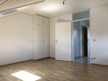 Gemütliche 1-Zimmerwohnung in Pforzheim-Büchenbronn