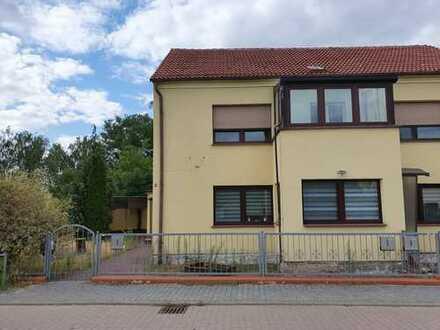 Bild_Sanierte 3-Zimmer-Wohnung mit Garten in Groß Lindow
