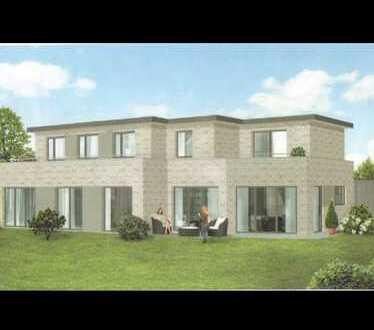 Erstbezug moderne 3,5-Zimmer-Penthouse-Wohnung in Bloherfelde mit Dachterrassen
