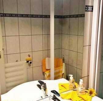 Schicke Terrassen Wohnung in Bad Kissingen (Kreis), Bad Kissingen
