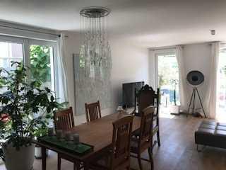 465.000 €, 107 m², 4 Zimmer