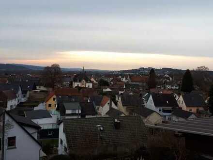Dachstudio in WG-Haus zwischen Gießen und Wetzlar