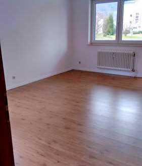 Helle 2-Zimmer-Wohnung im Uni-Wohngebiet