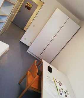 WG-Zimmer zur Zwischenmiete in Mainz-Hechtsheim