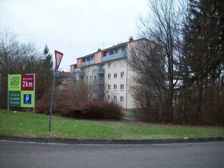 Schöne 2 ZKB Wohnung Sauerbruchstraße 64 in Zweibrücken Besichtigung 26.09.20 um 15 Uhr 134.14