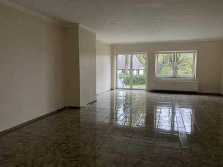 Luxuriöse 4 Zimmer-Einliegerwohnung zu vermieten