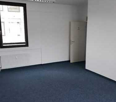 Büro im Herzen von Aachen