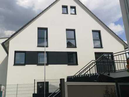 Schönes, geräumiges Haus mit vier Zimmern in Alzey-Worms (Kreis), Saulheim