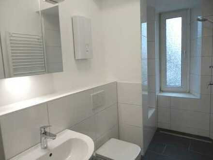 Sanierte 2-Zimmer Wohnung, WG geeignet, Aachen-Stadt, Jülicher Straße