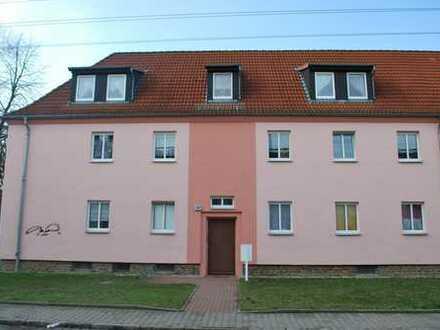 4 Zimmer Wohnung - vermietet/ provisionsfrei