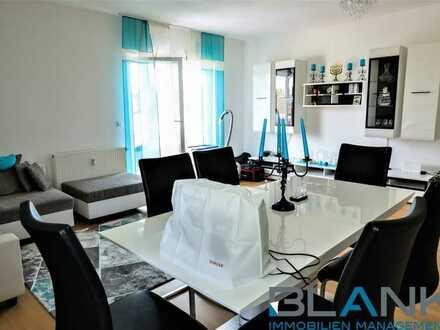Preisreduzierung!!! Neuwertige 3-Zimmer-Wohnung in Lahr