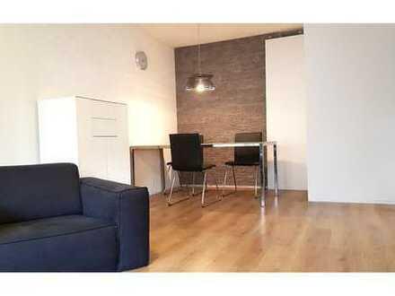 RE/MAX - Gemütliche 2-Zimmer Wohnung